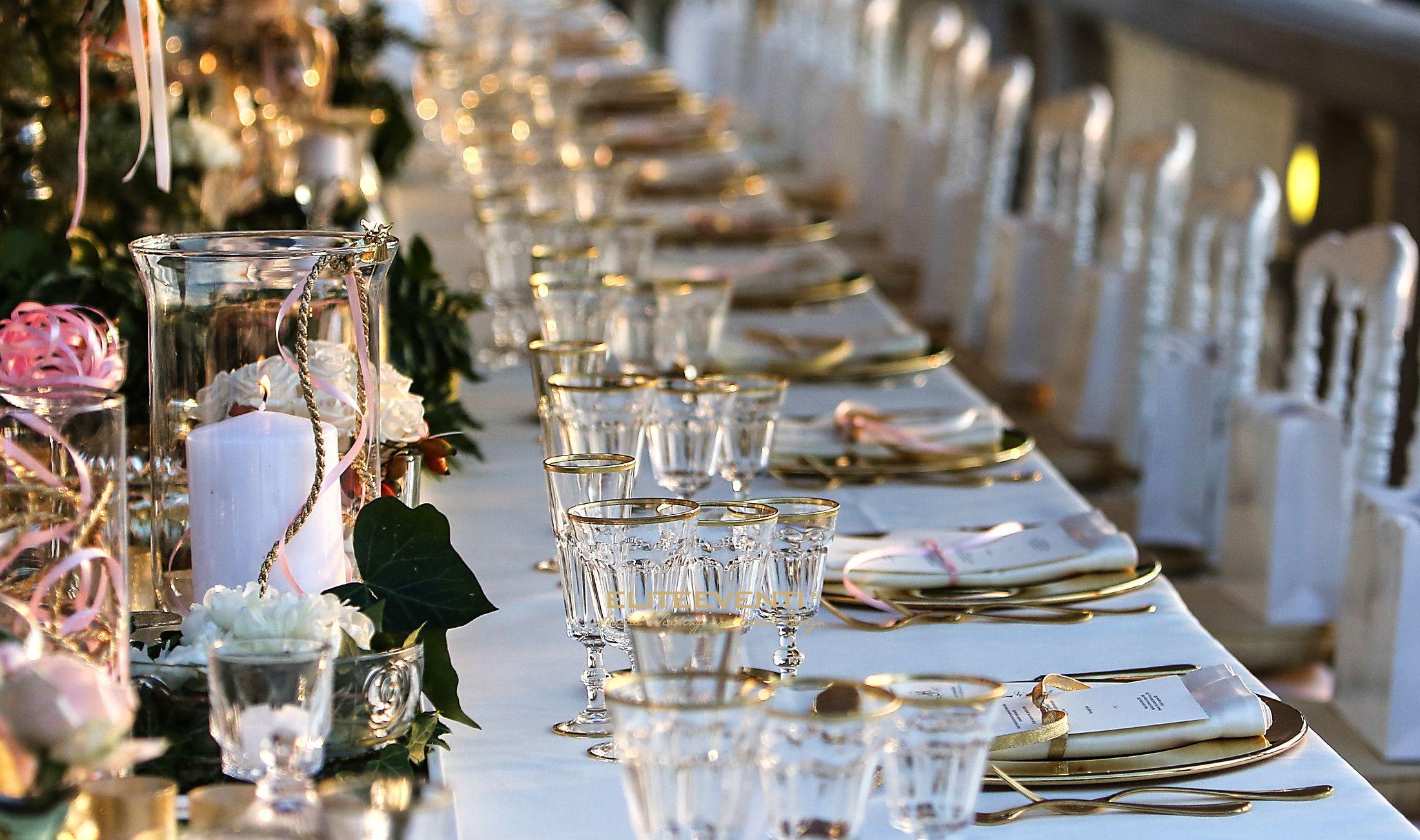 tavolo_imperiale_tuscany_wedding_by_Eliteeventi