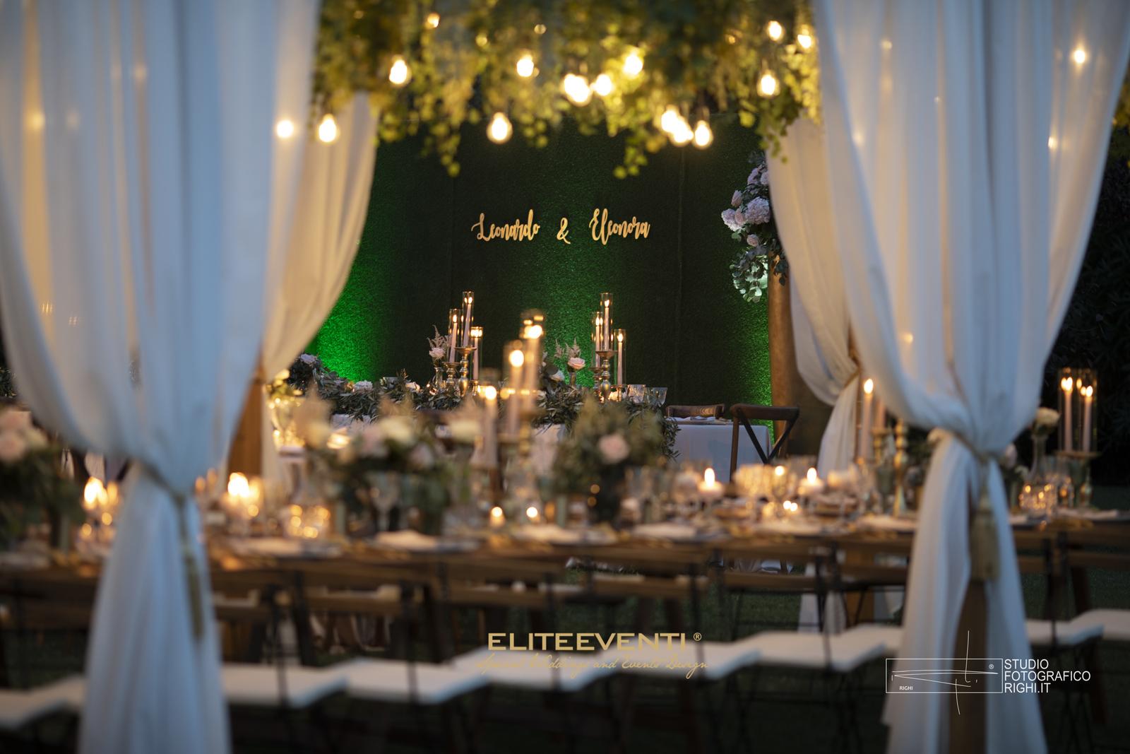 Foto 1 - Secret Garden Wedding