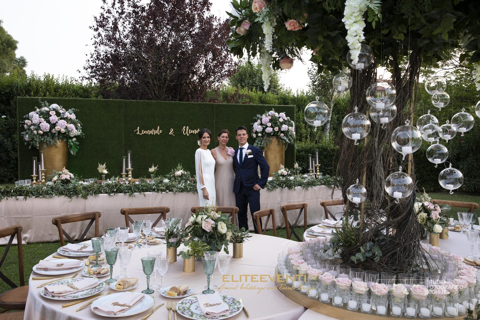 Foto 11 -  Secret Garden Wedding