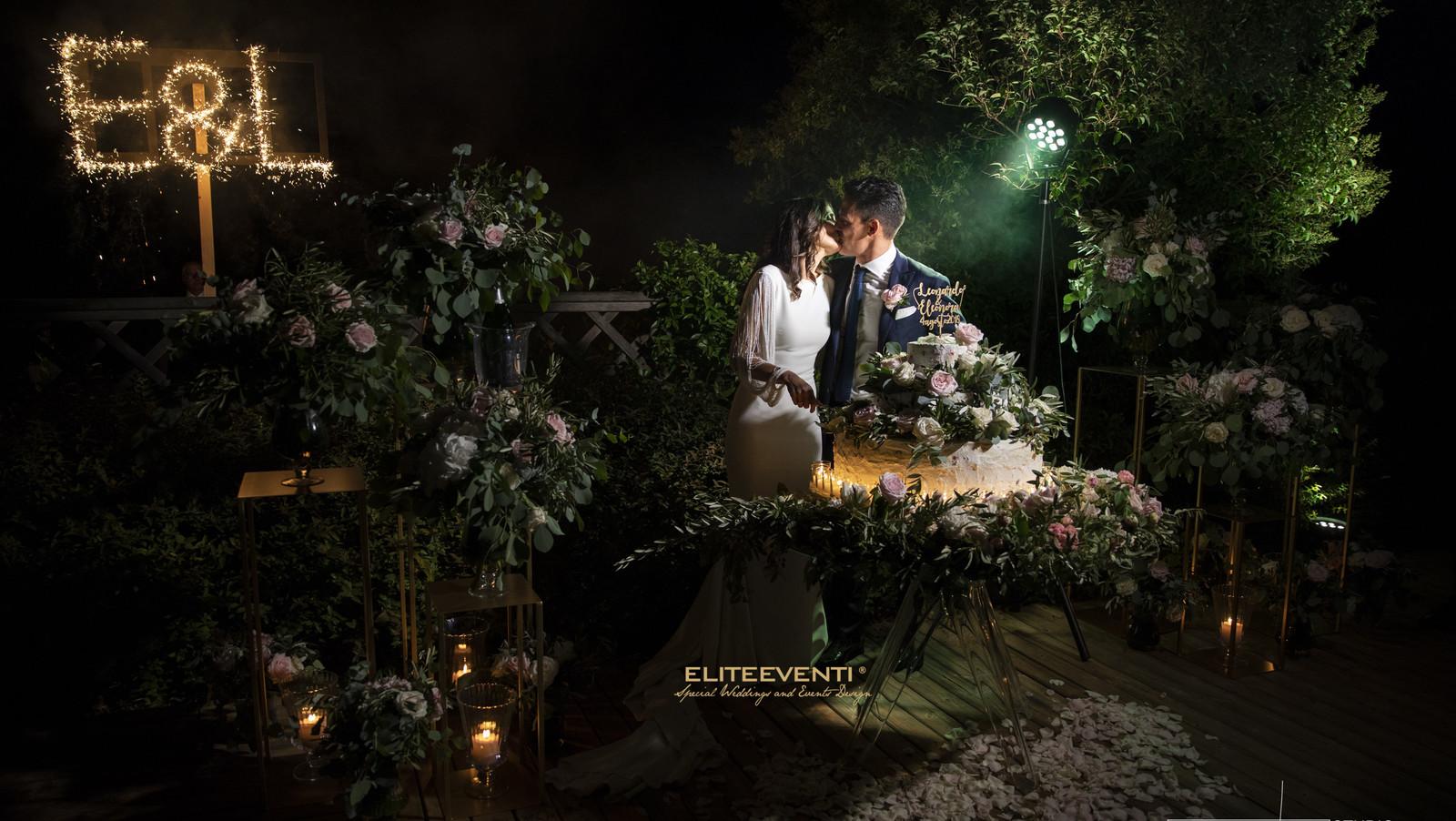 Foto12 - Secret Garden Wedding