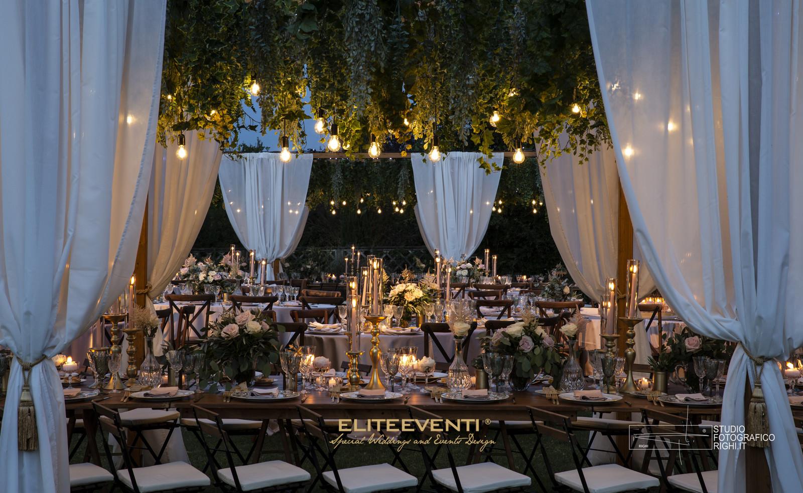 Foto 2 - Secret Garden Wedding