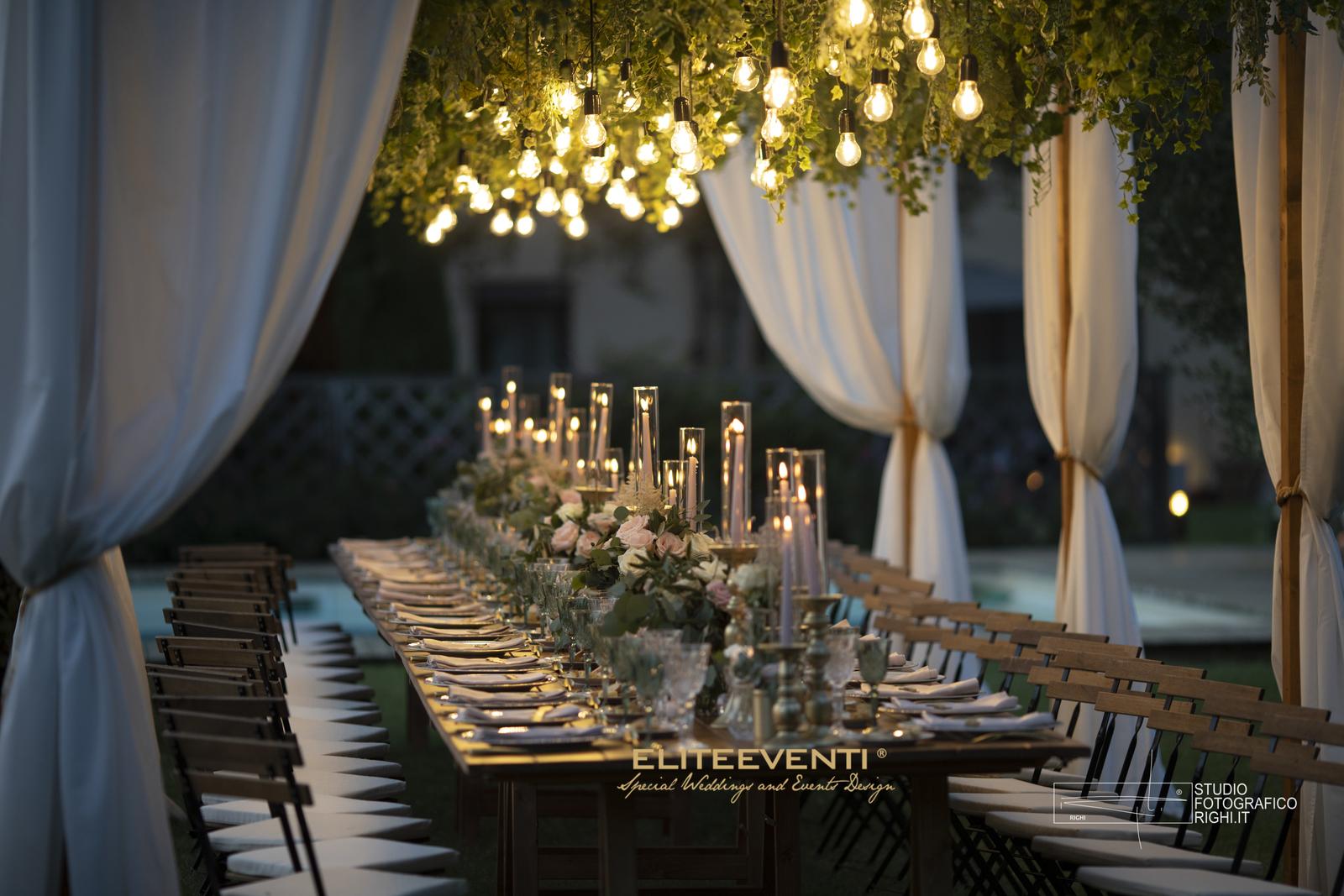 Foto 4 -  Secret Garden Wedding