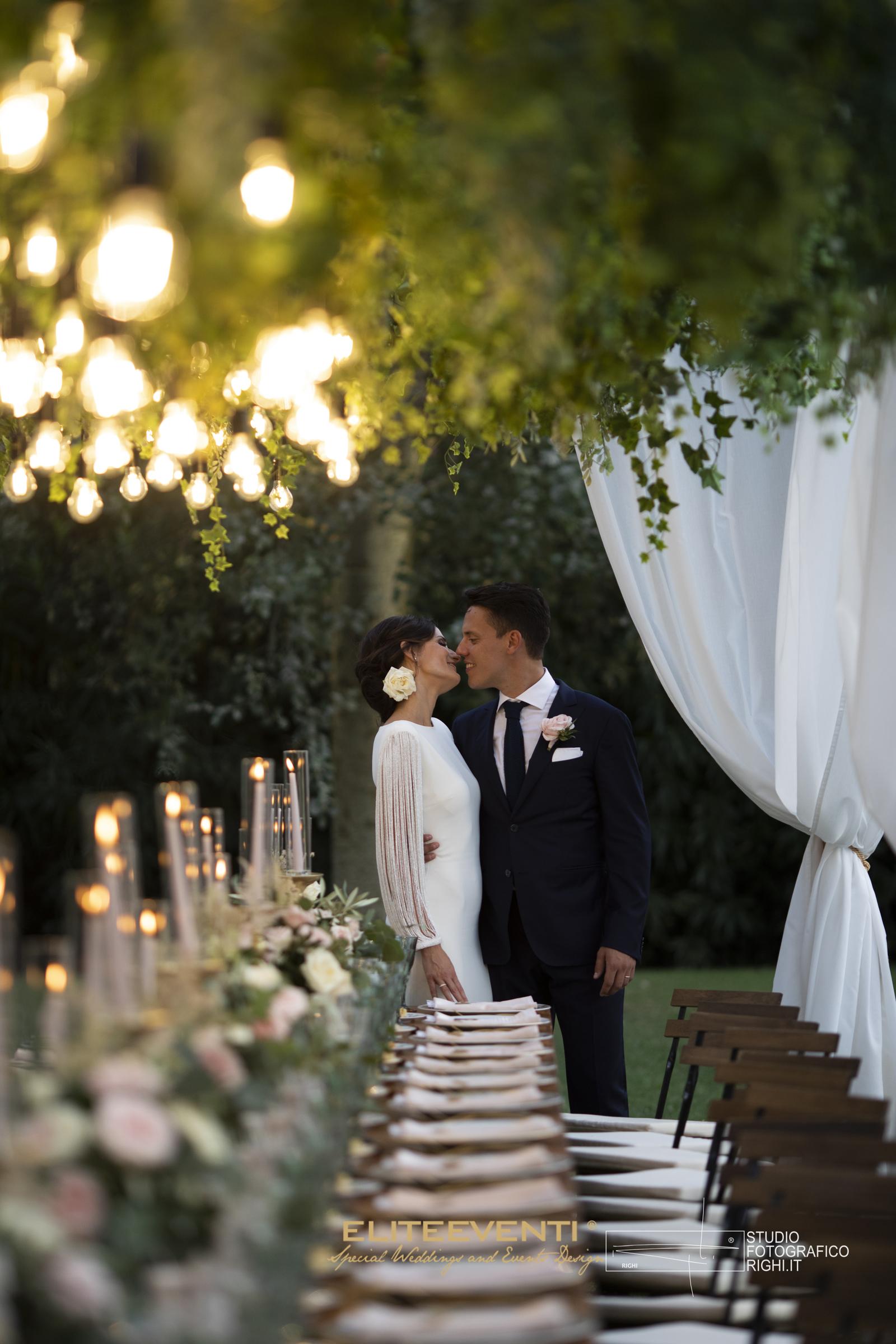 Foto 5 -  Secret Garden Wedding