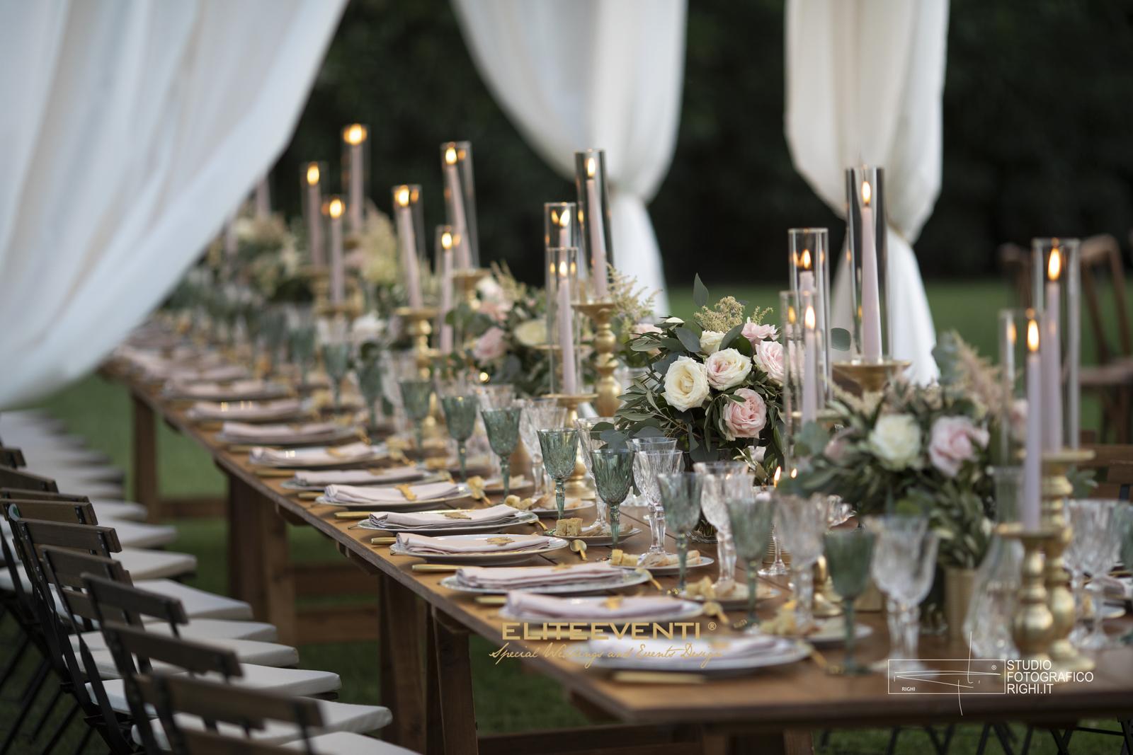 Foto 6 -  Secret Garden Wedding