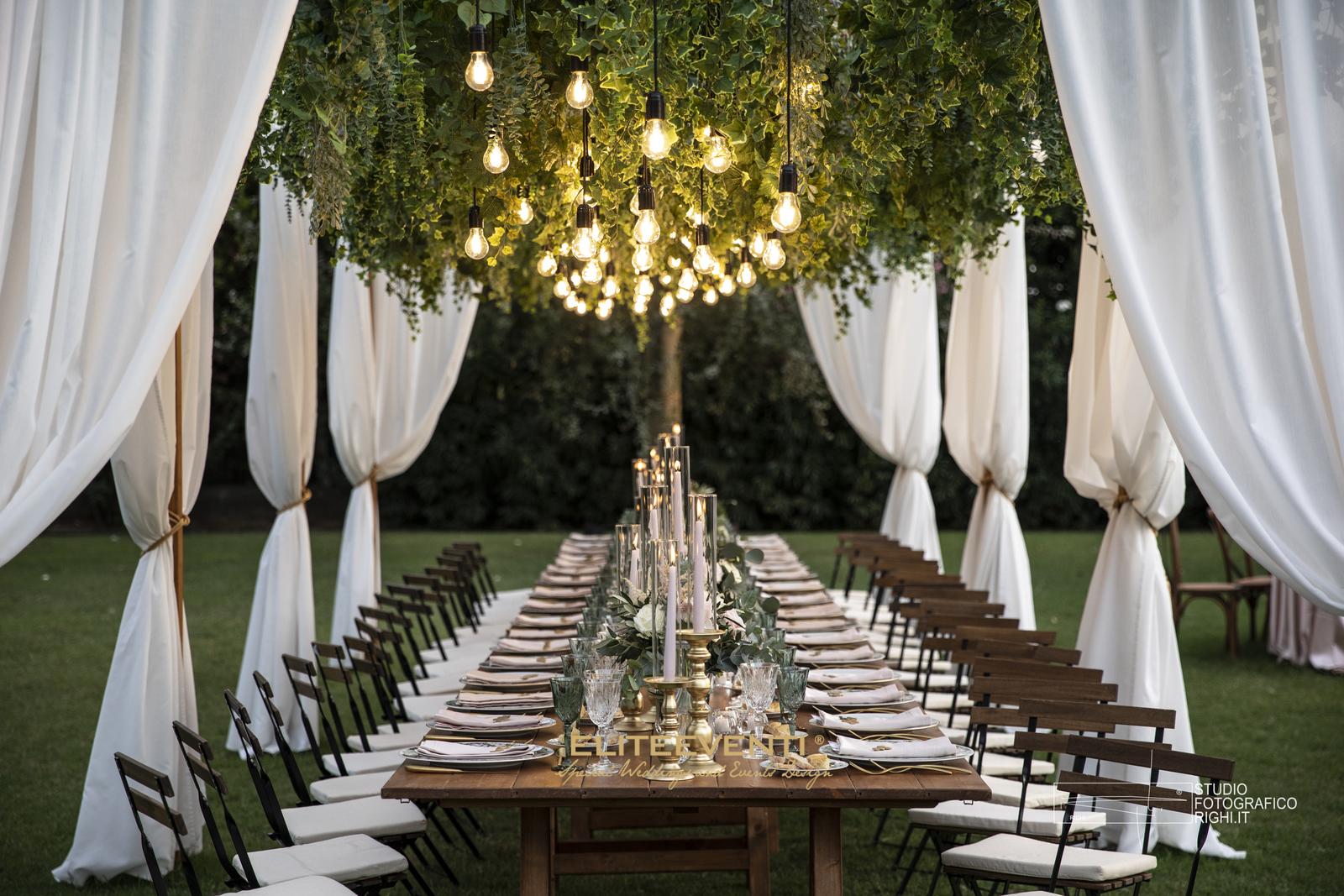 Foto 9 - Secret Garden Wedding