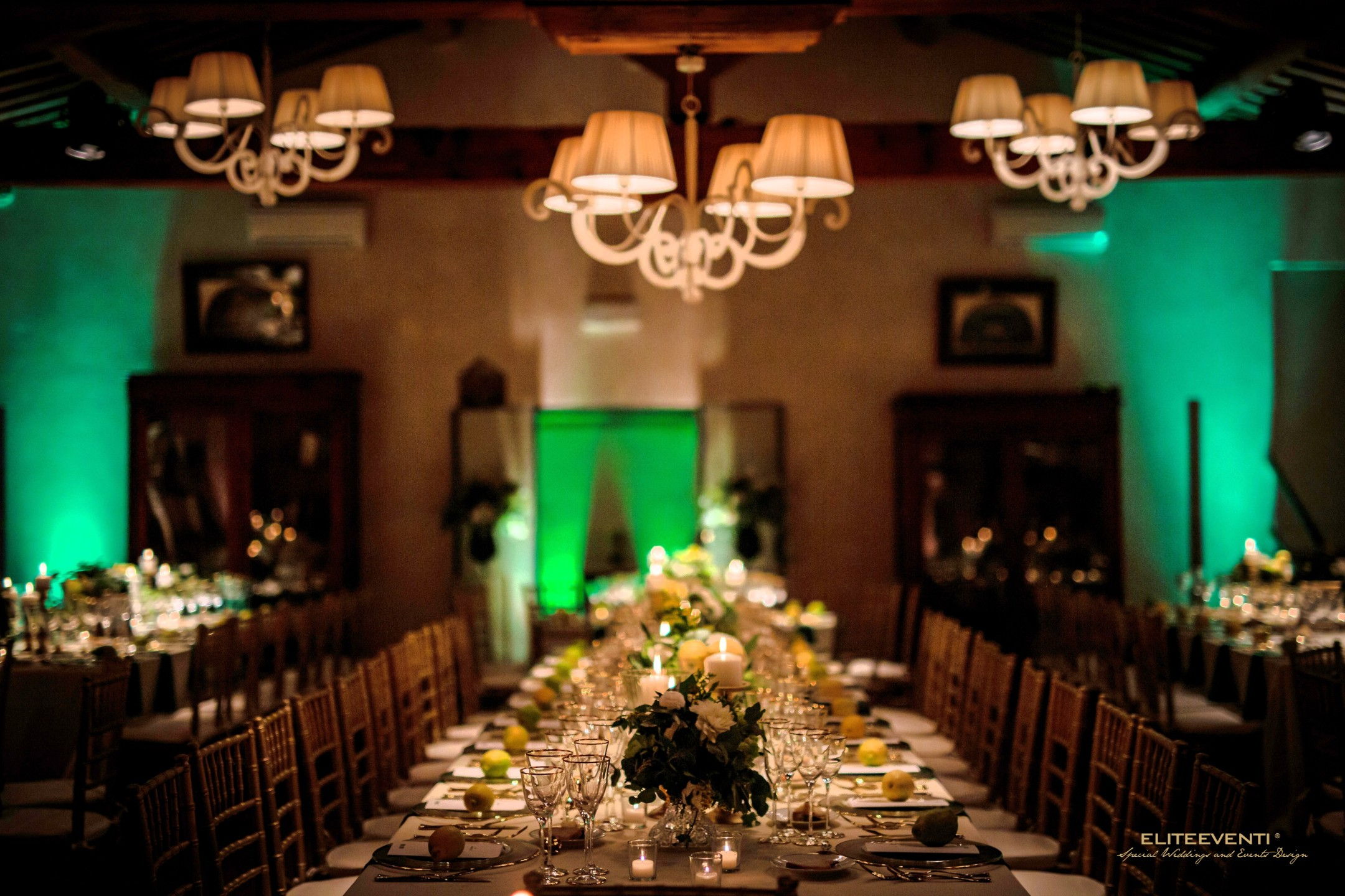 06-Anniversary-Rolex-Corporate-Event